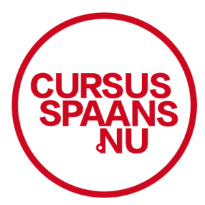 CursusSpaans.nu